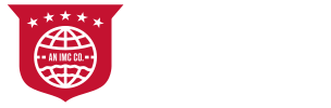 Atlantic Intermodal Services logo
