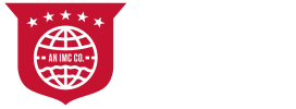 Ohio Intermodal Services logo