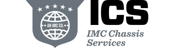 IMC Chassis Services