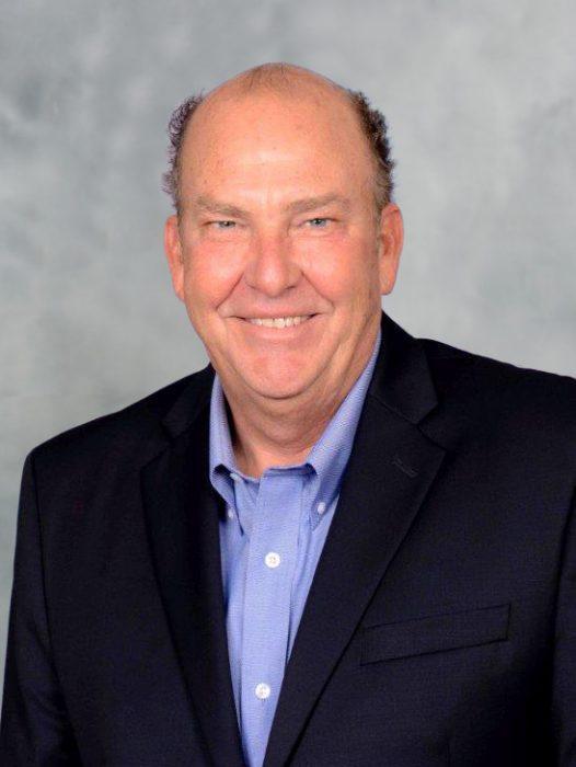 Kevin Dukesherer