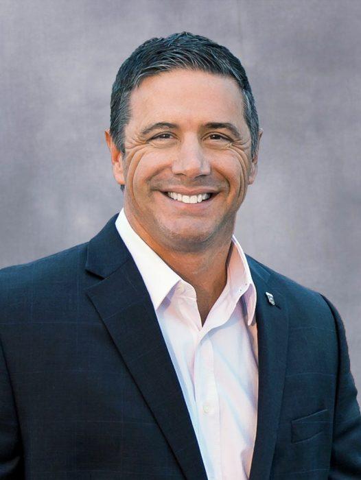 Jeff Banton