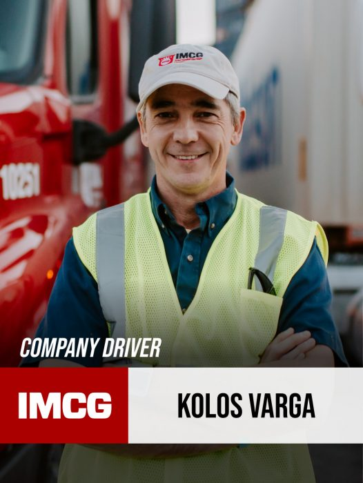 Kolos Varga