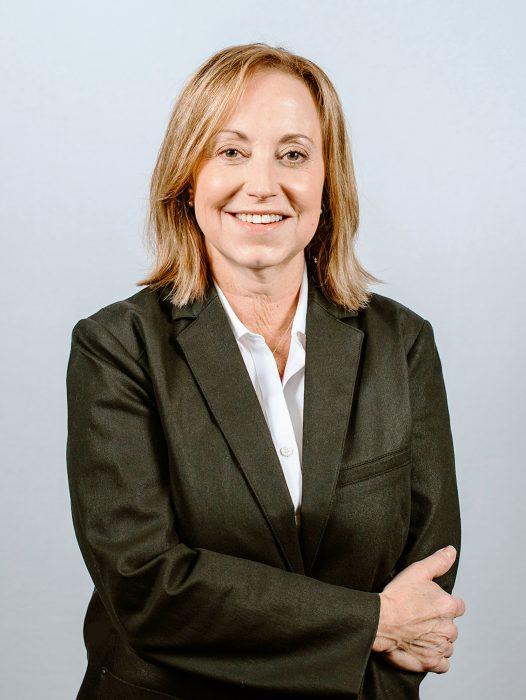 Sherrie Hollis